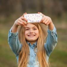 social media danger jongeren